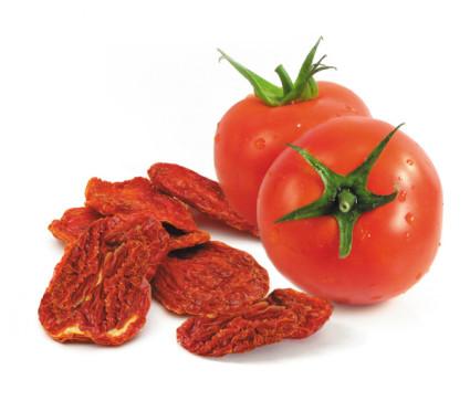 Pomidory suszone Food Garden 980 g