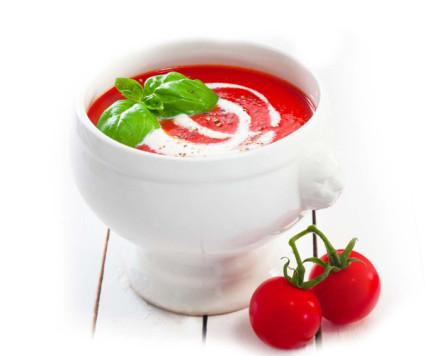 Krem pomidorowy Food Garden 1,2 kg