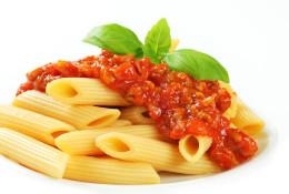 Penne pasta Food Garden 500 g