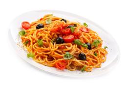 Spaghetti pasta Food Garden 500 g
