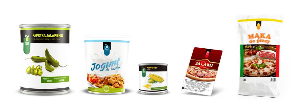 produkty-Food-Garden-v2