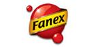 Fanex
